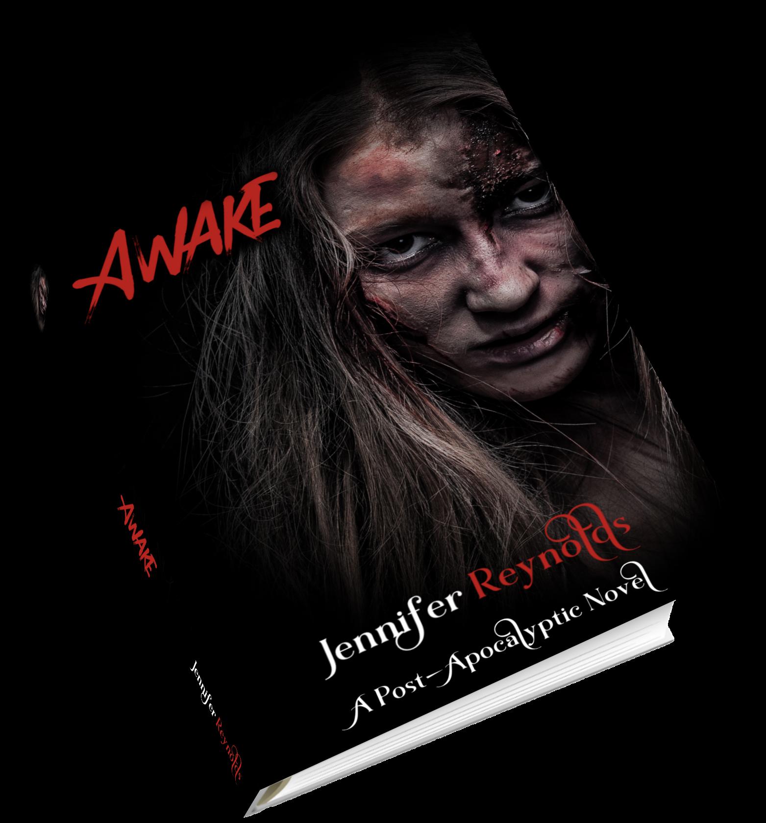 Awake 3D Cover_Reynolds_8-28-2019.png