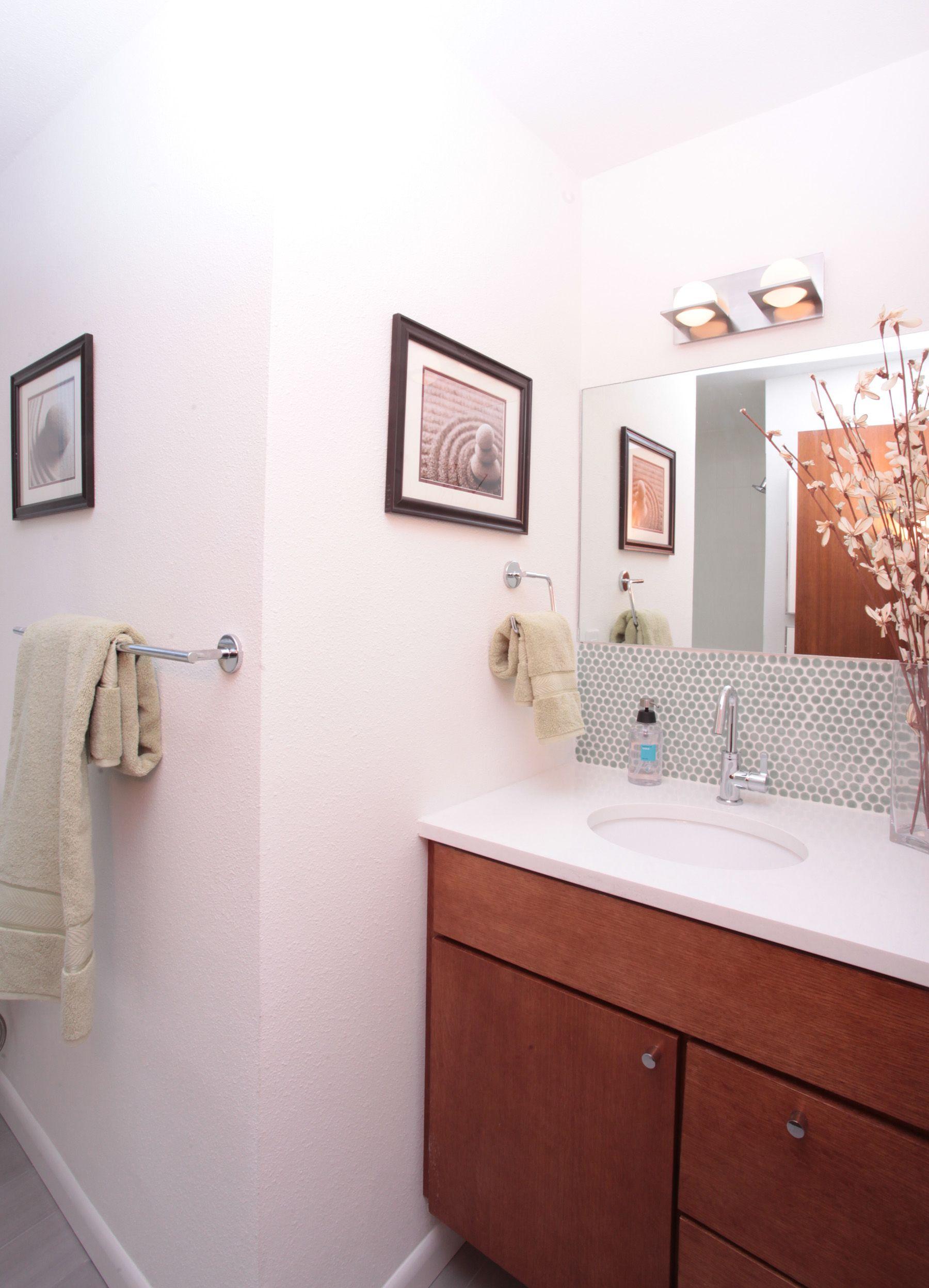 2649_yates_st_MLS_HID812019_ROOMbathroom.jpg