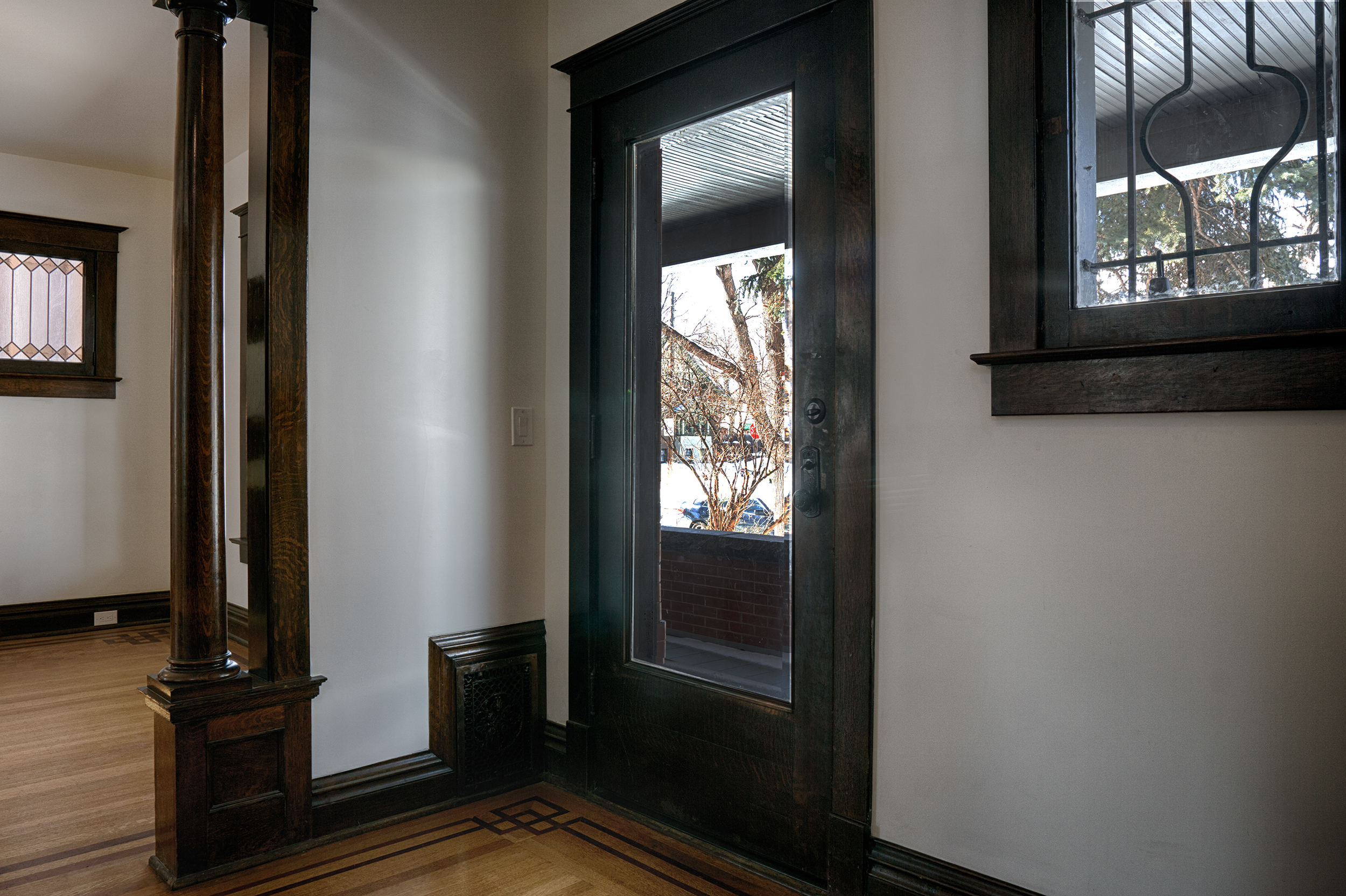 2110 Gaylord St. Front Entry.jpg