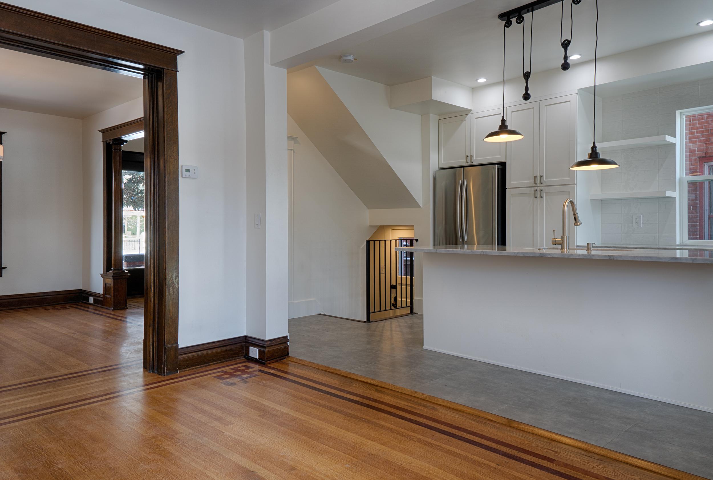 2110 kitchen entry.jpg