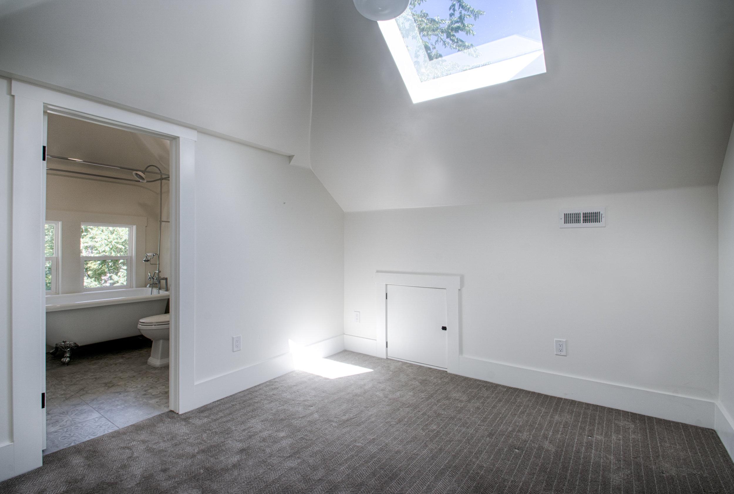 3rd floor loft.jpg