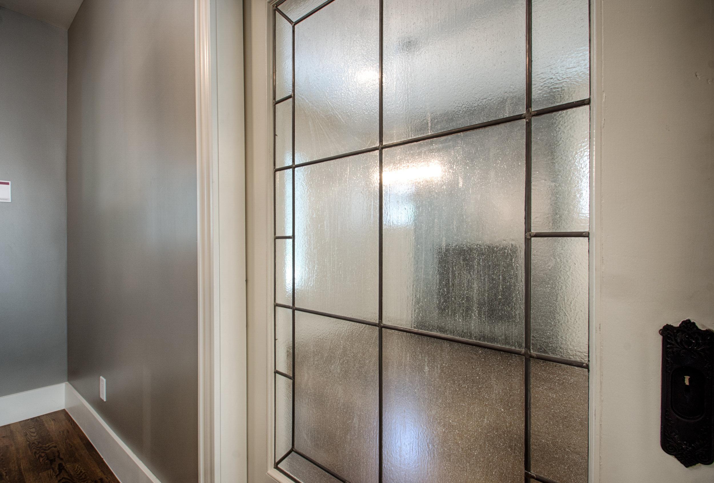dining room door.jpg