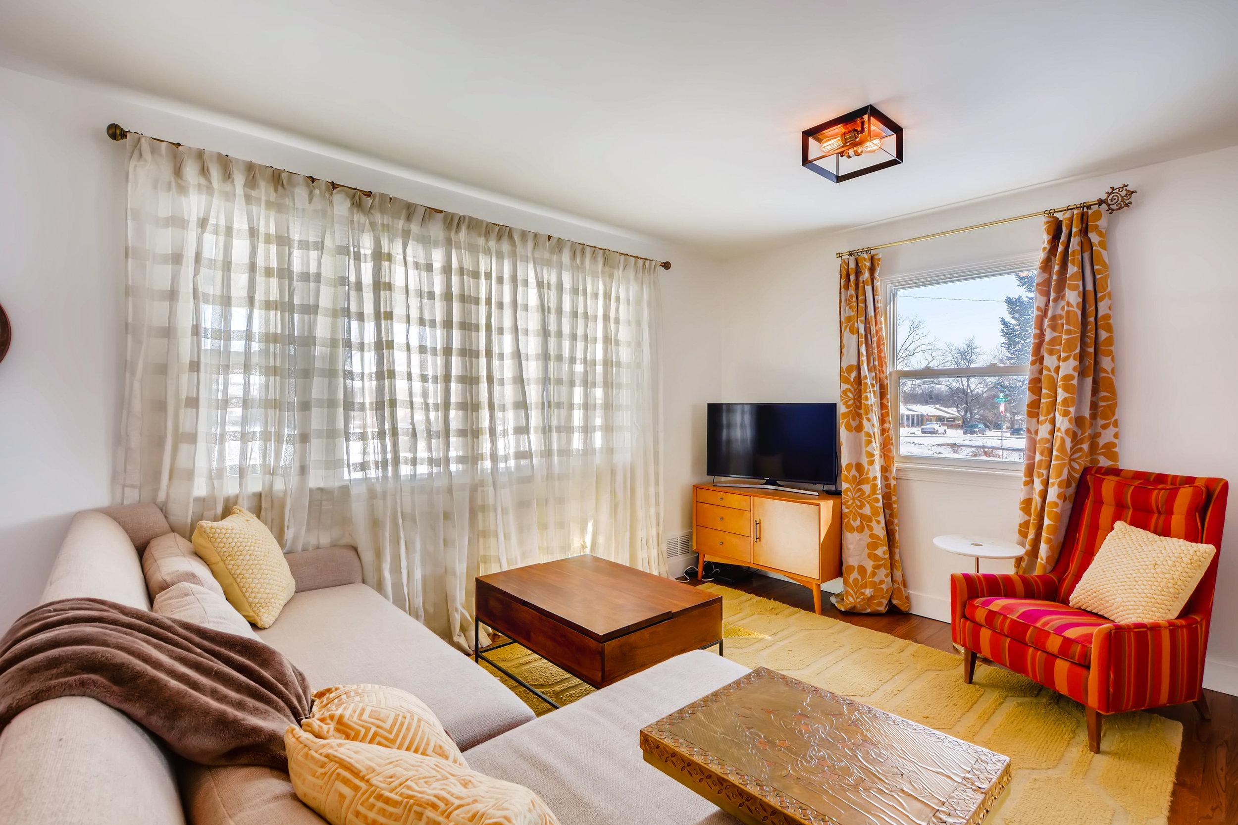 1785 S Elm Street Denver CO-print-004-4-Living Room-3600x2399-300dpi.jpg