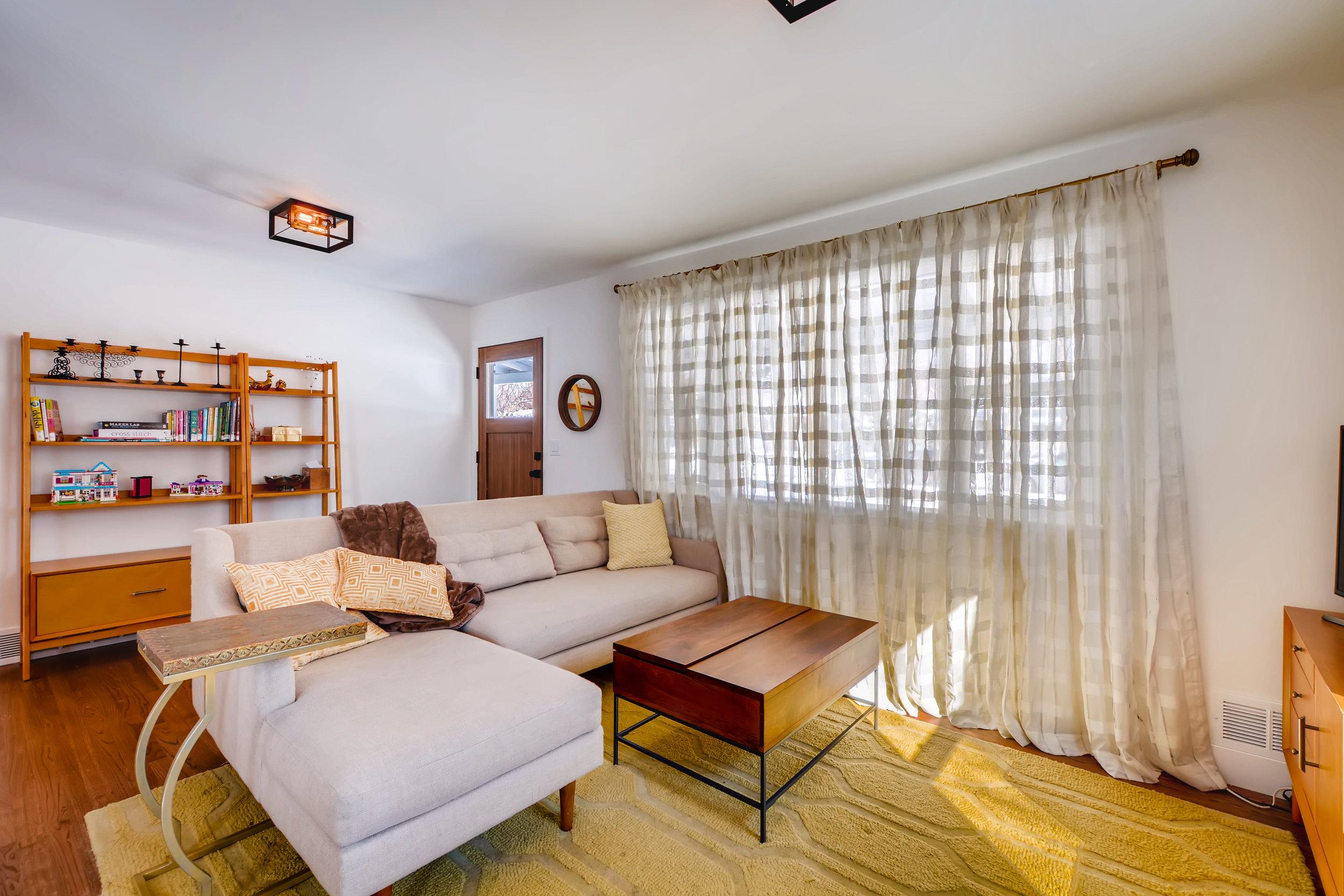 1785 S Elm Street Denver CO-print-005-5-Living Room-3600x2400-300dpi.jpg