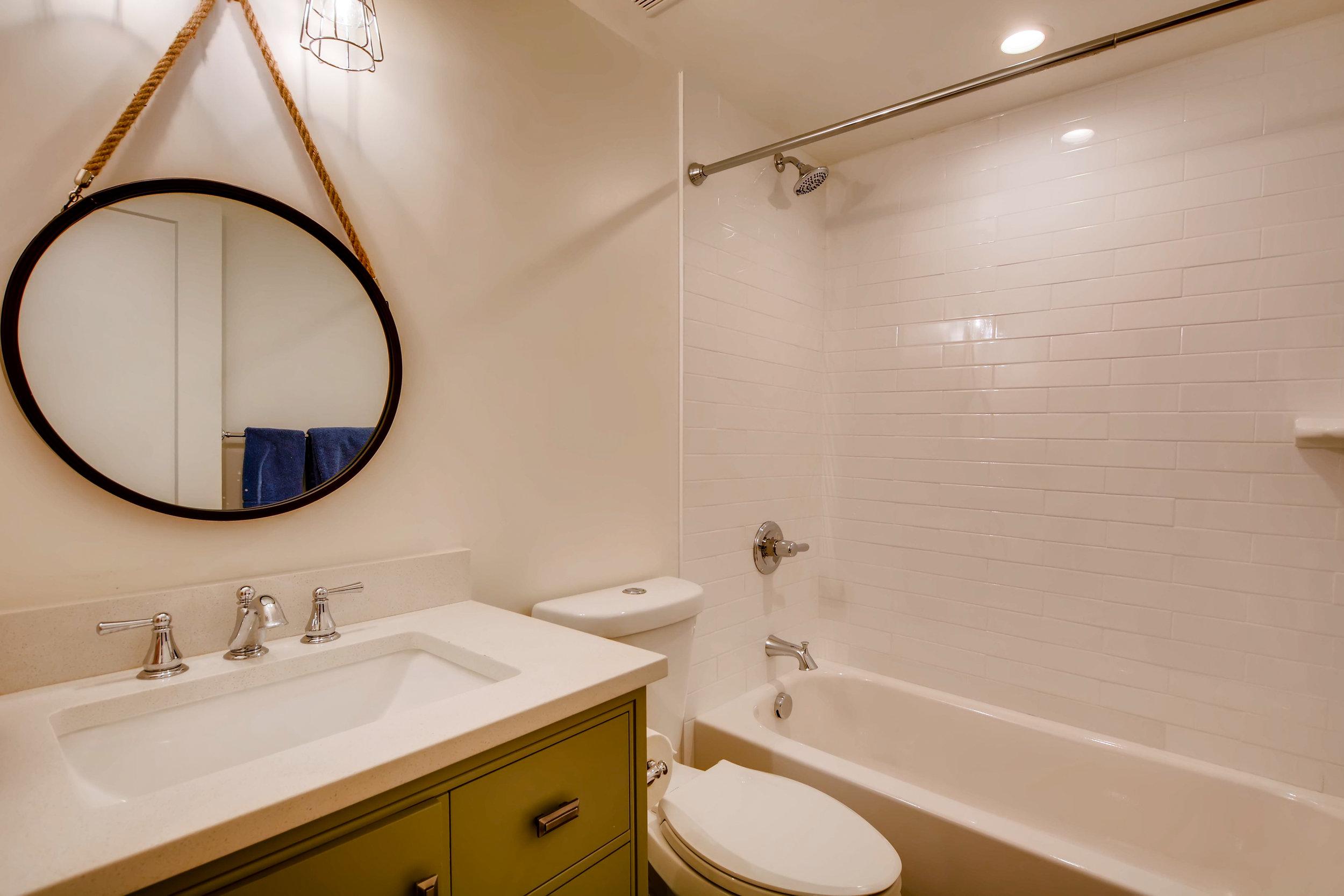 1785 S Elm Street Denver CO-print-023-18-Lower Level Bathroom-3600x2400-300dpi.jpg