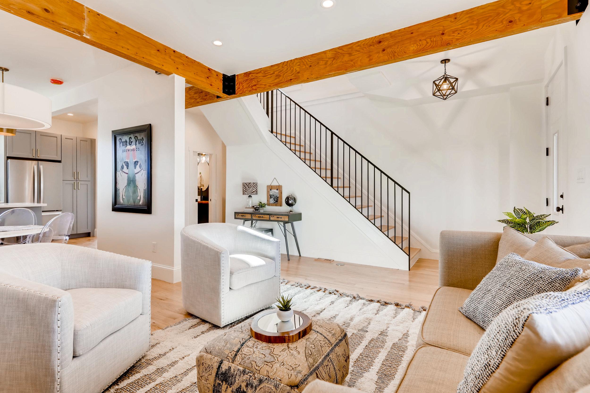 3616 Williams Denver CO 80205-print-008-7-Living Room-3600x2400-300dpi.jpg