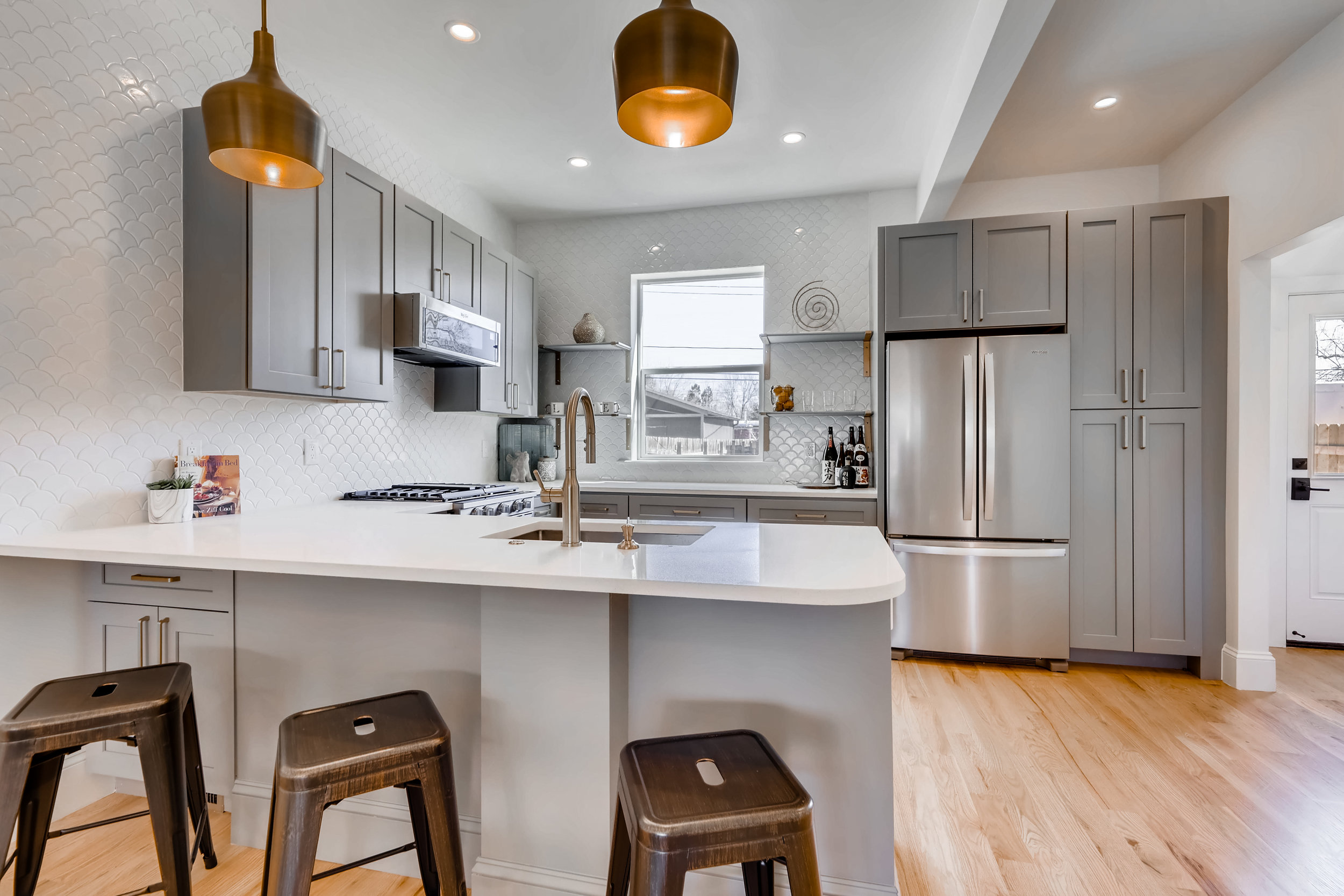 3616 Williams Denver CO 80205-print-012-8-Kitchen-3600x2400-300dpi.jpg