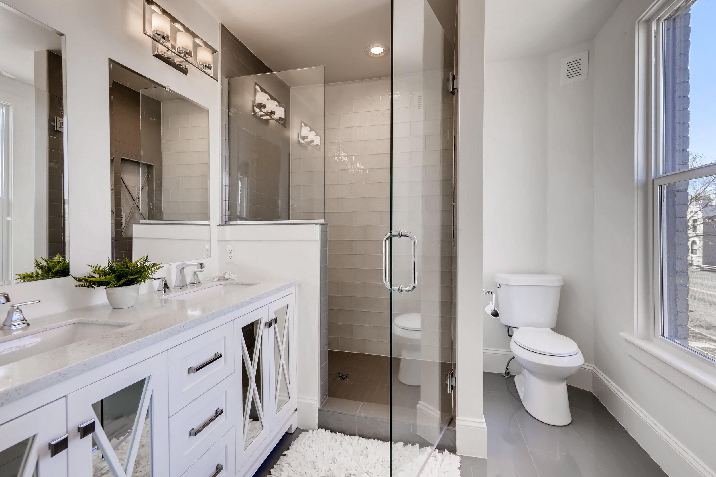 3616 Williams Denver CO 80205-print-021-32-2nd Floor Master Bathroom-3600x2400-300dpi.jpg