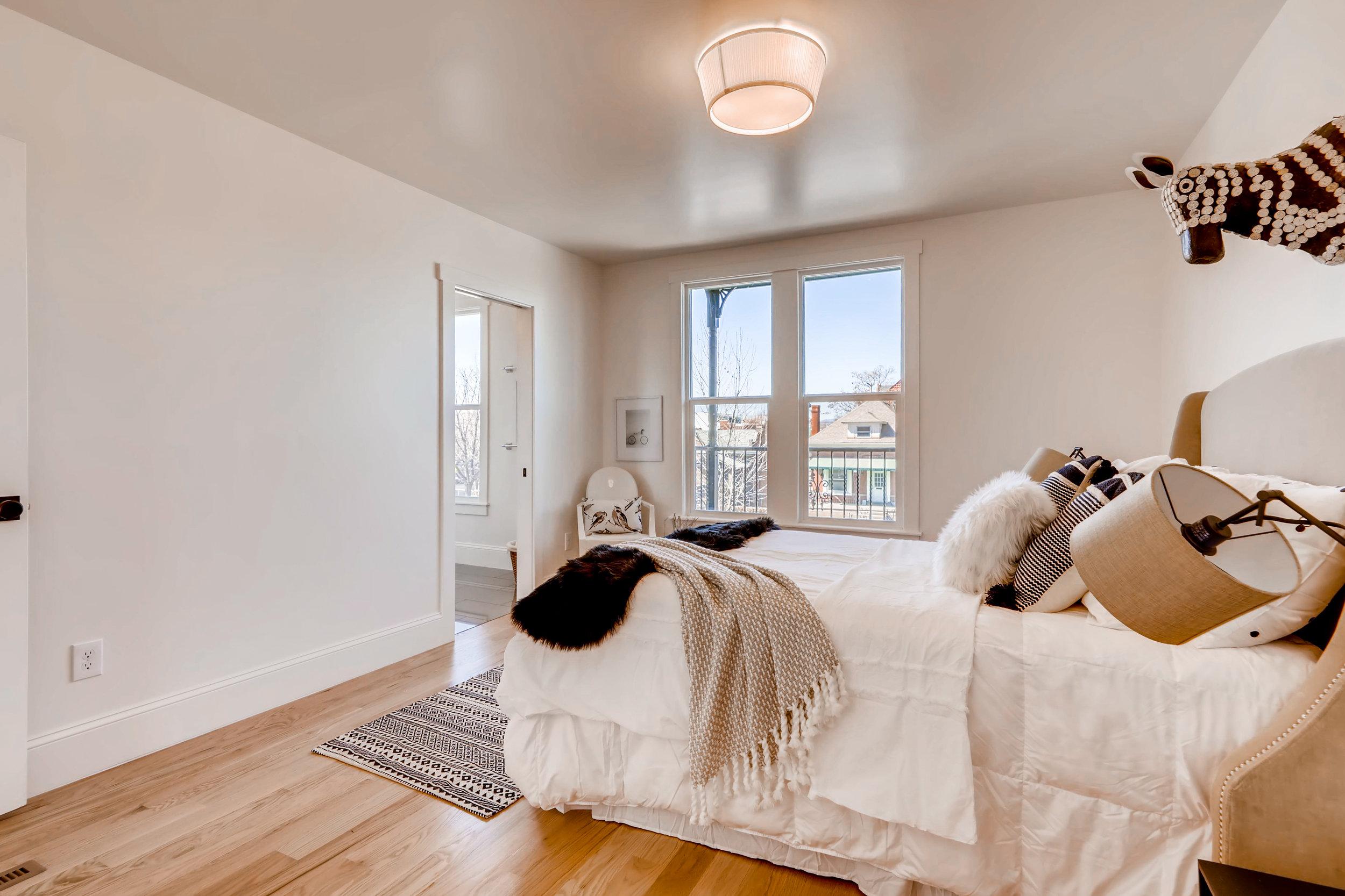 3616 Williams Denver CO 80205-print-020-33-2nd Floor Master Bedroom-3600x2400-300dpi.jpg