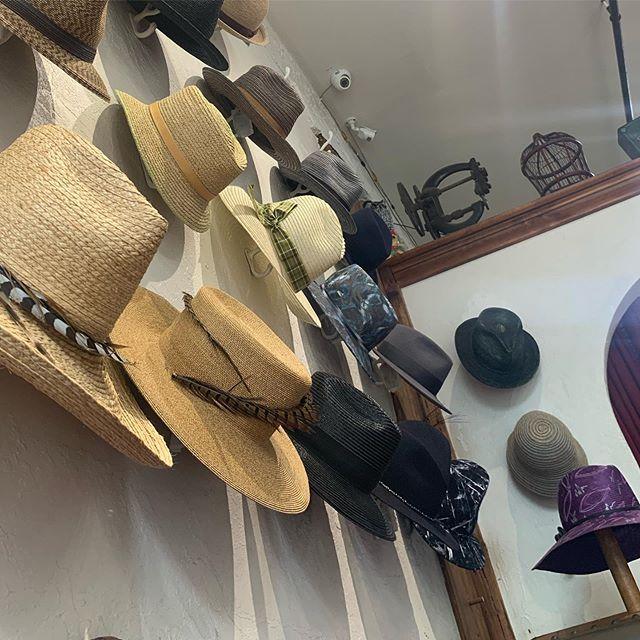 #hats#jewelry#bushwick#handmade#brooklyncommerce