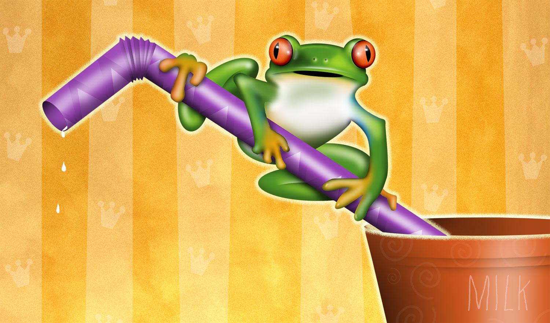 Frog-cropped.jpg