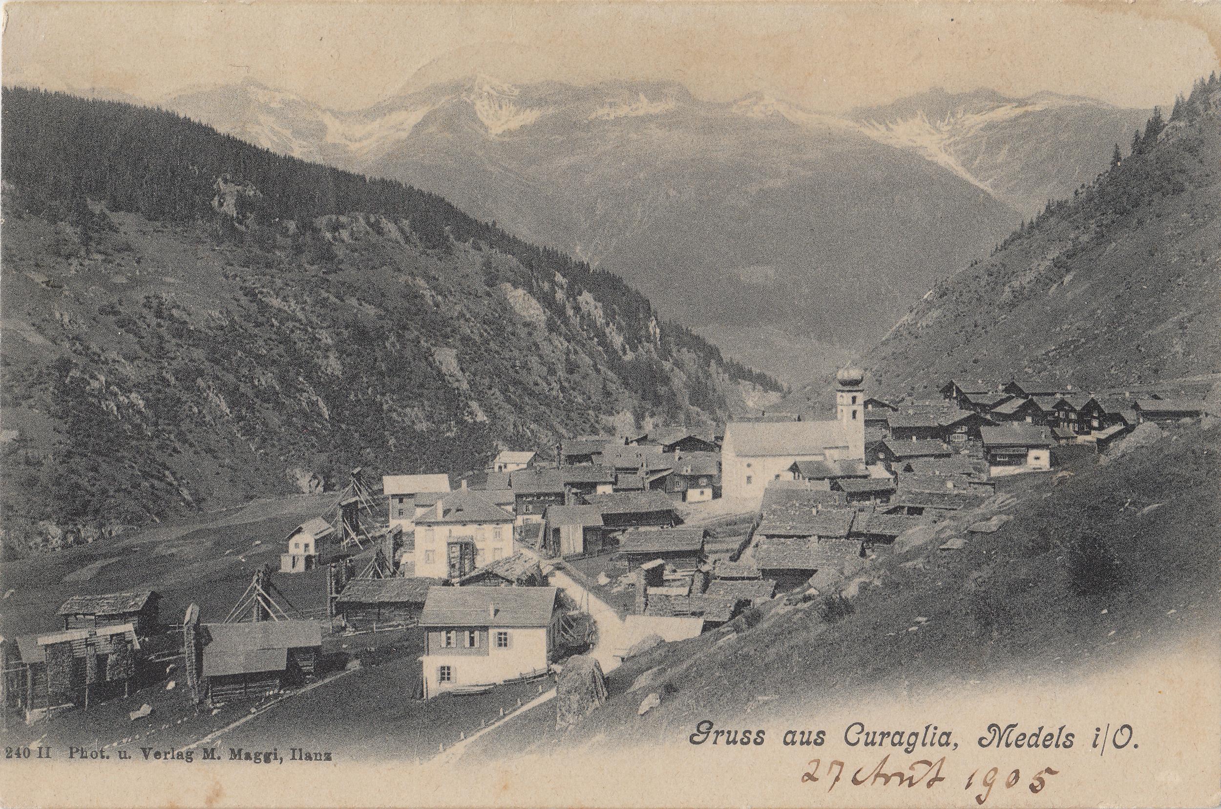 curaglia_1905.jpg