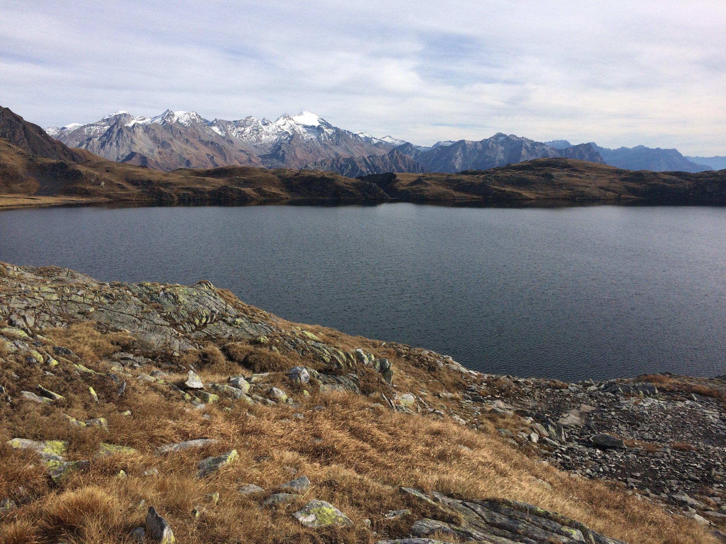 Lago Retico.JPG