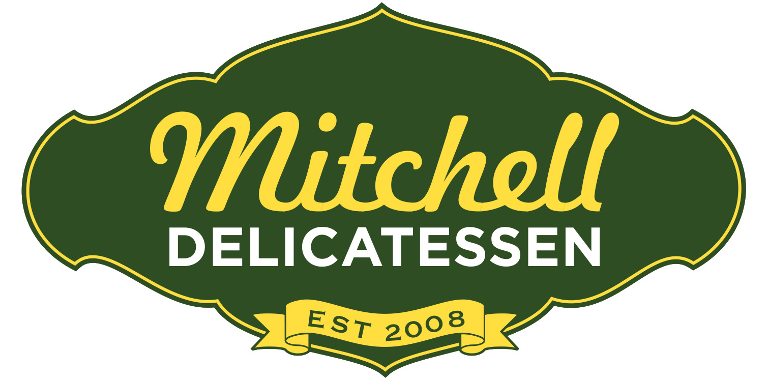 Mitchell_Logo.jpg
