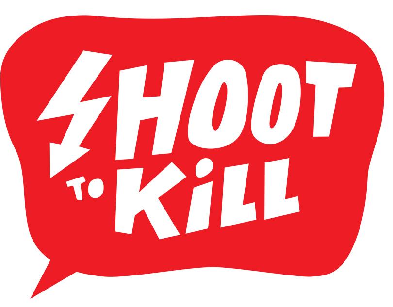 Shoot to Kill logo.jpg