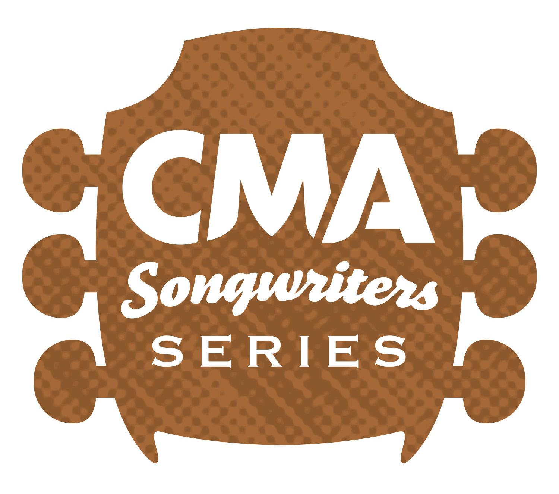 CMA Guitar head halftone copy.jpg