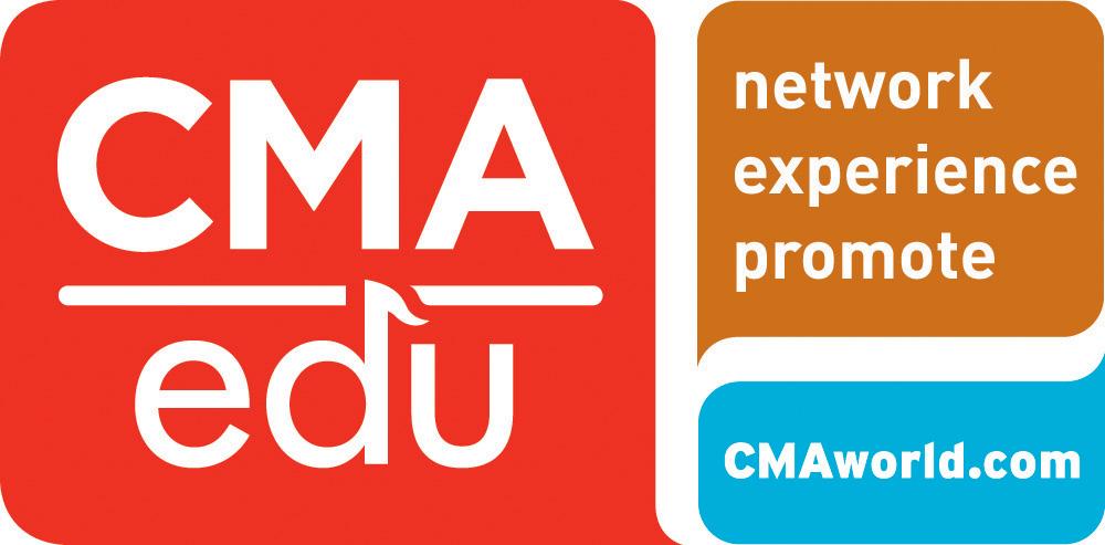 CMA edu vector flat.jpg