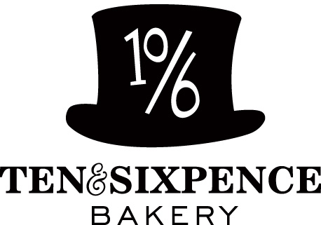 10-6 logo.jpg