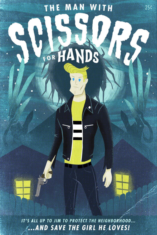 Scissors for Hands - Med.jpg