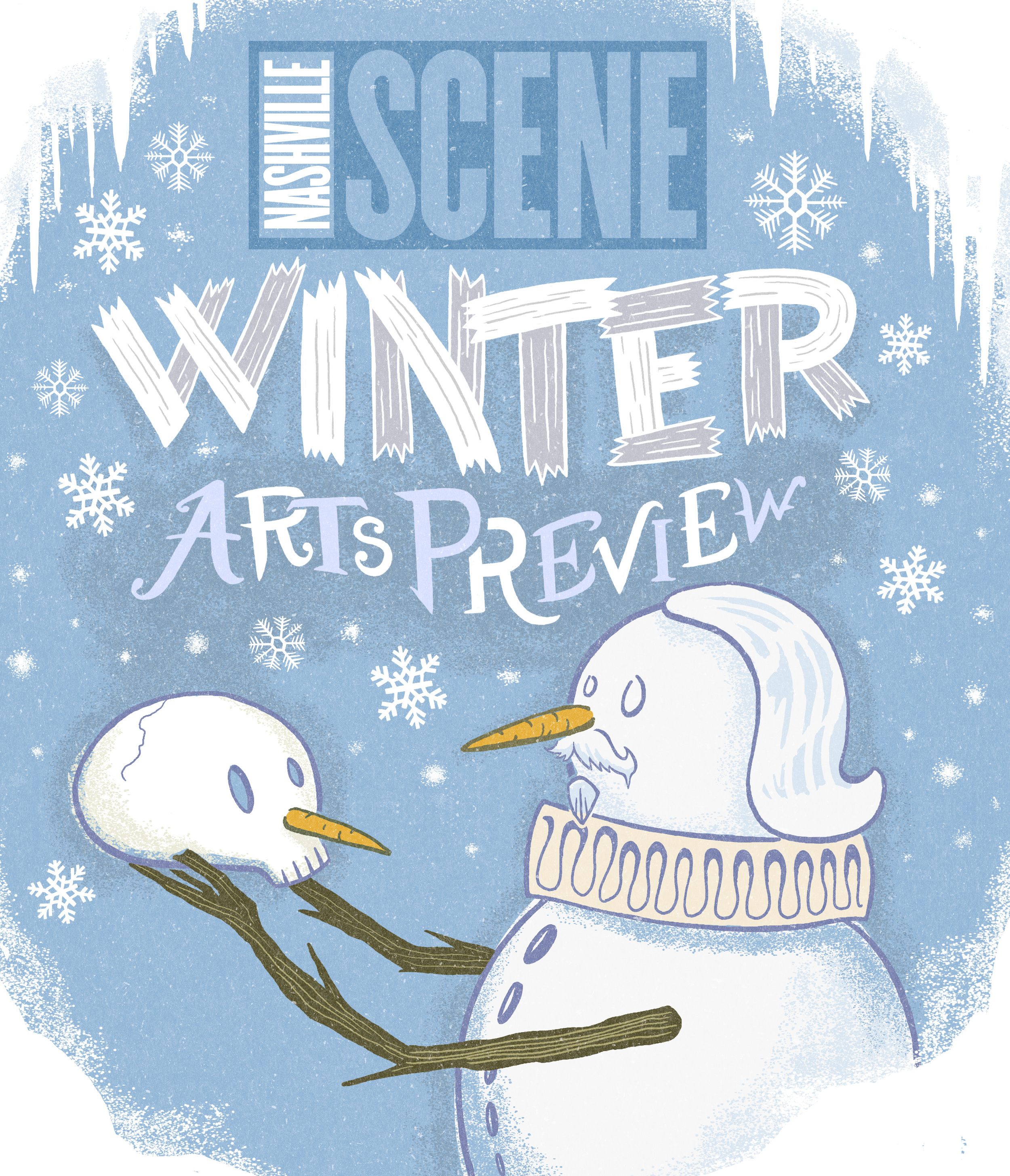 Winter Arts Preview Cover-PROOF2.jpg
