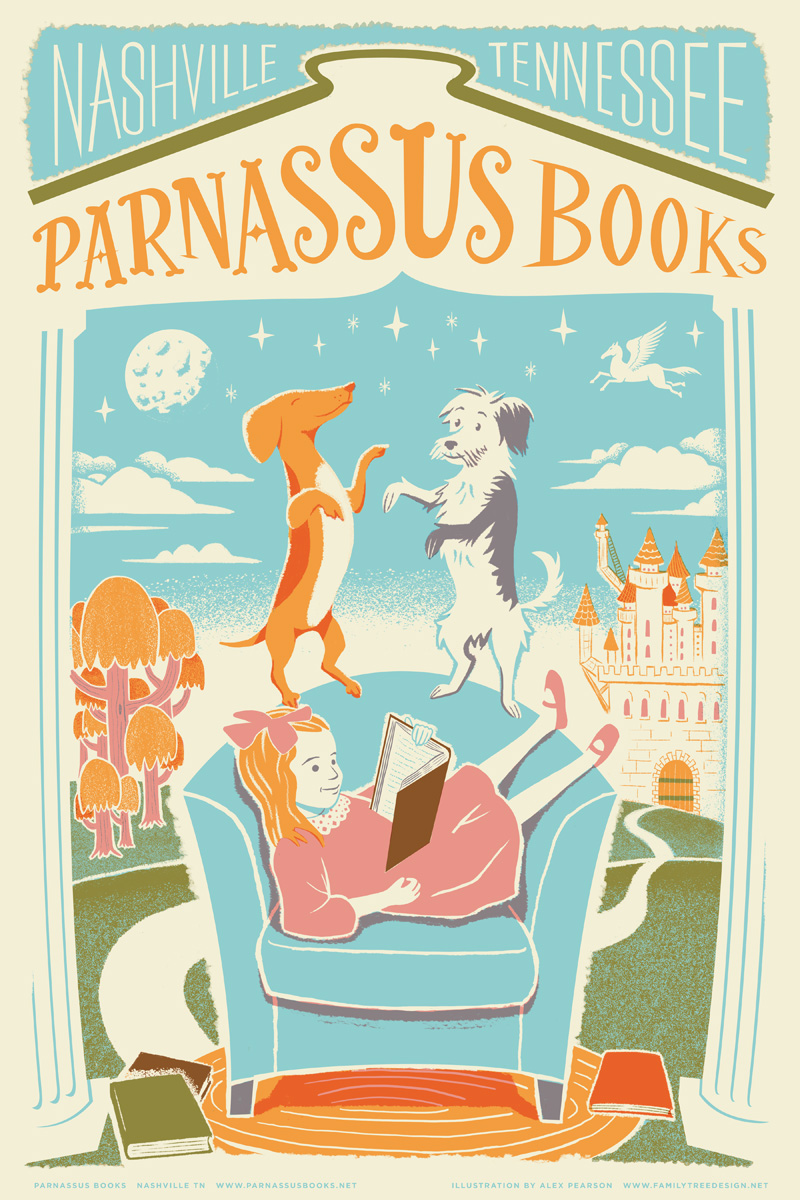 Parnassus Poster proof4.jpg