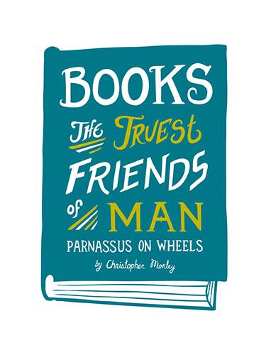 truest friends of man book solid.jpg