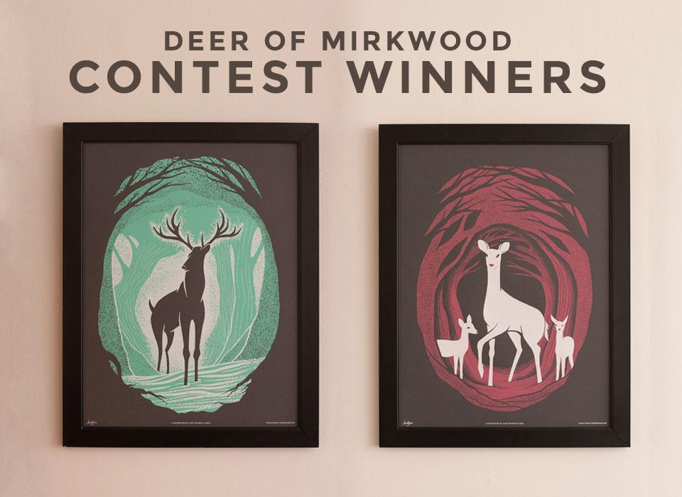Deer-of-Mirkwood-winners-blog.jpg
