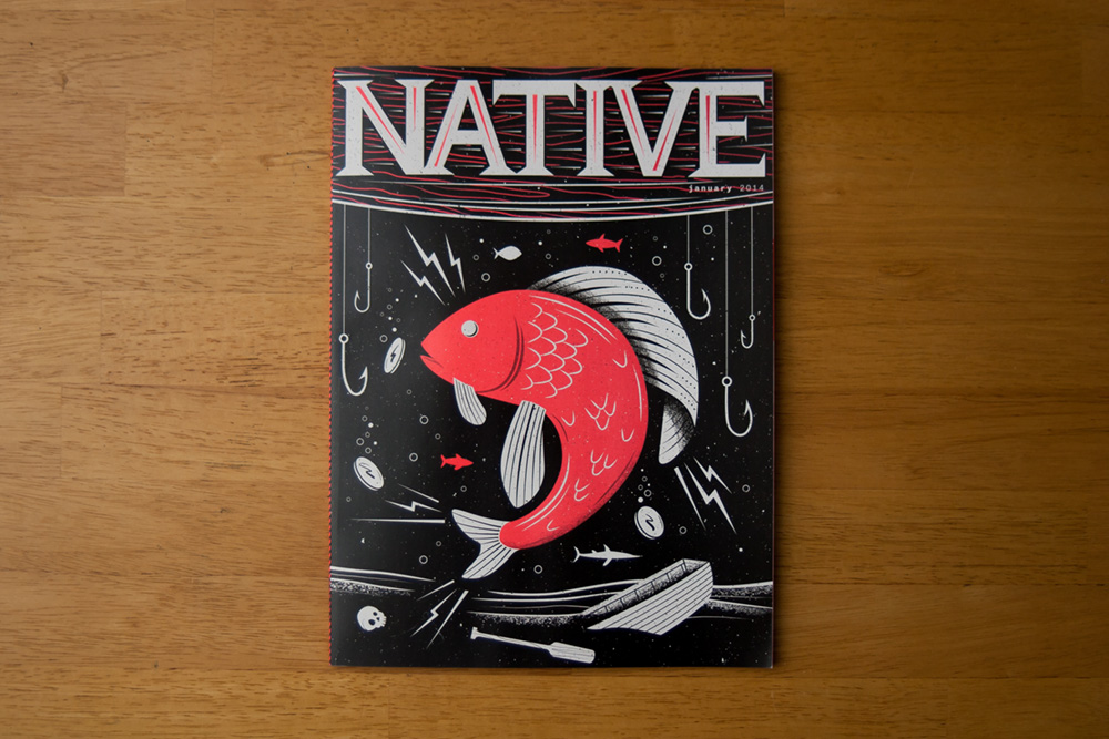 Native cover-2664 small.jpg