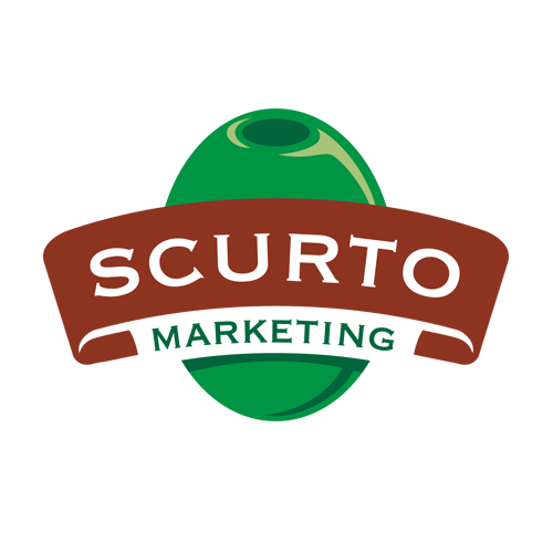 Scurto-Logo-Thumb.png