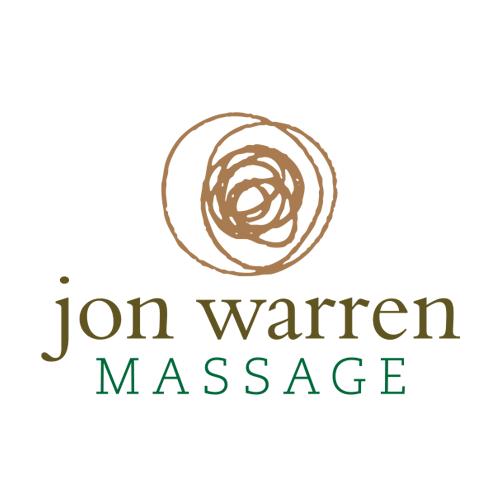 Jon-Warren-Massage-thumb.png