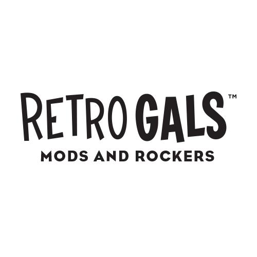 Retro-Gals-thumb.png