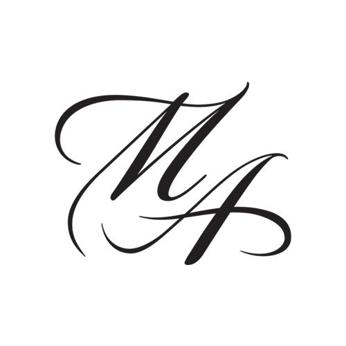 Hagedorn-Monogram.png