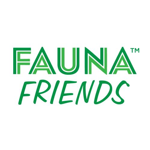 Fauna-Friends.png