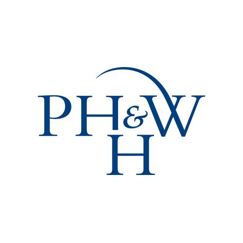 Puryear-logo.png