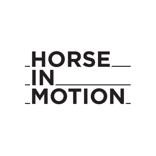 Horse-in-motion.png