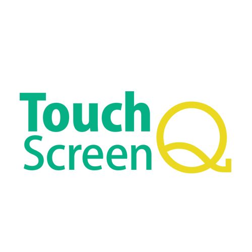 Touch-ScreenQ.png