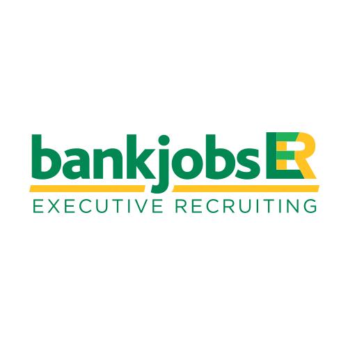 Bank-Jobs-ER-logo.png