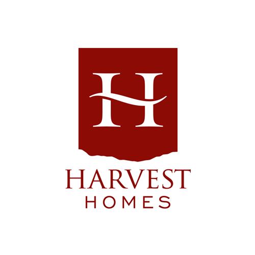 Harvest-Homes-logo.png