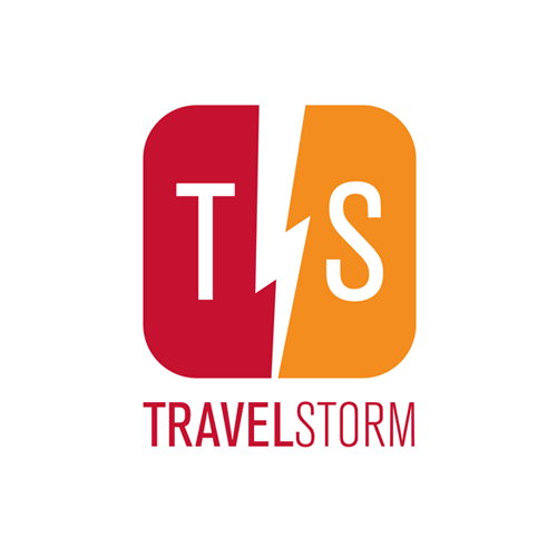 Travel-Storm.png