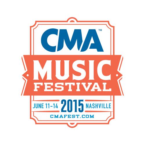 CMA-MF-Logo-badge-thumb.png