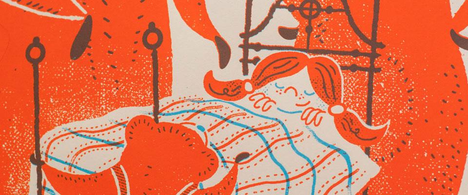 Goldilocks-Slide-3.jpg