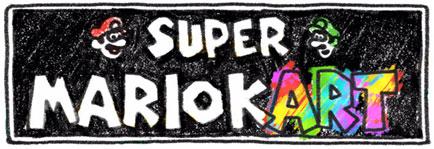 Super-Mario-kART-logo-Clean-small.jpg