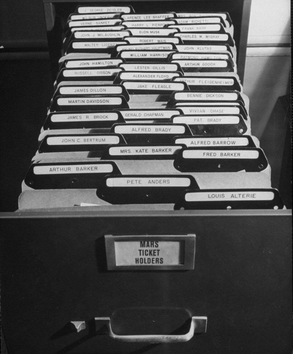 Mars Tickets filing cabinet.jpg