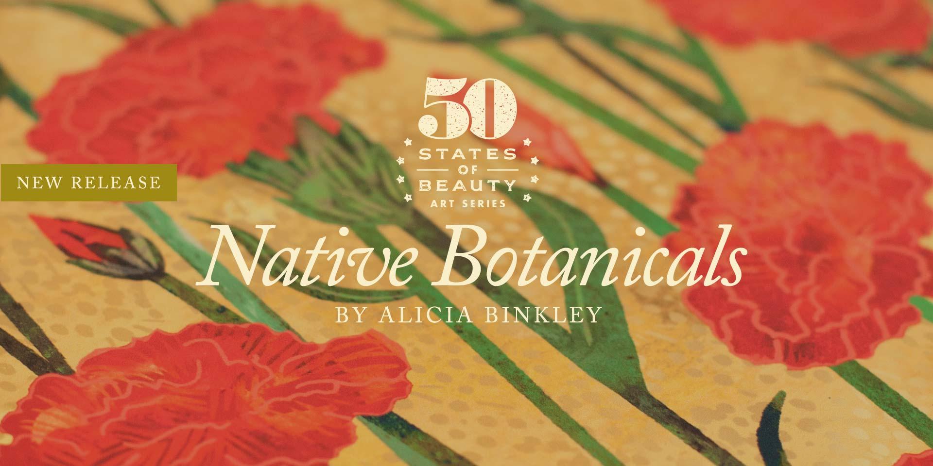 Native-Botanicals-slideshow-ohio-1920x960.jpg
