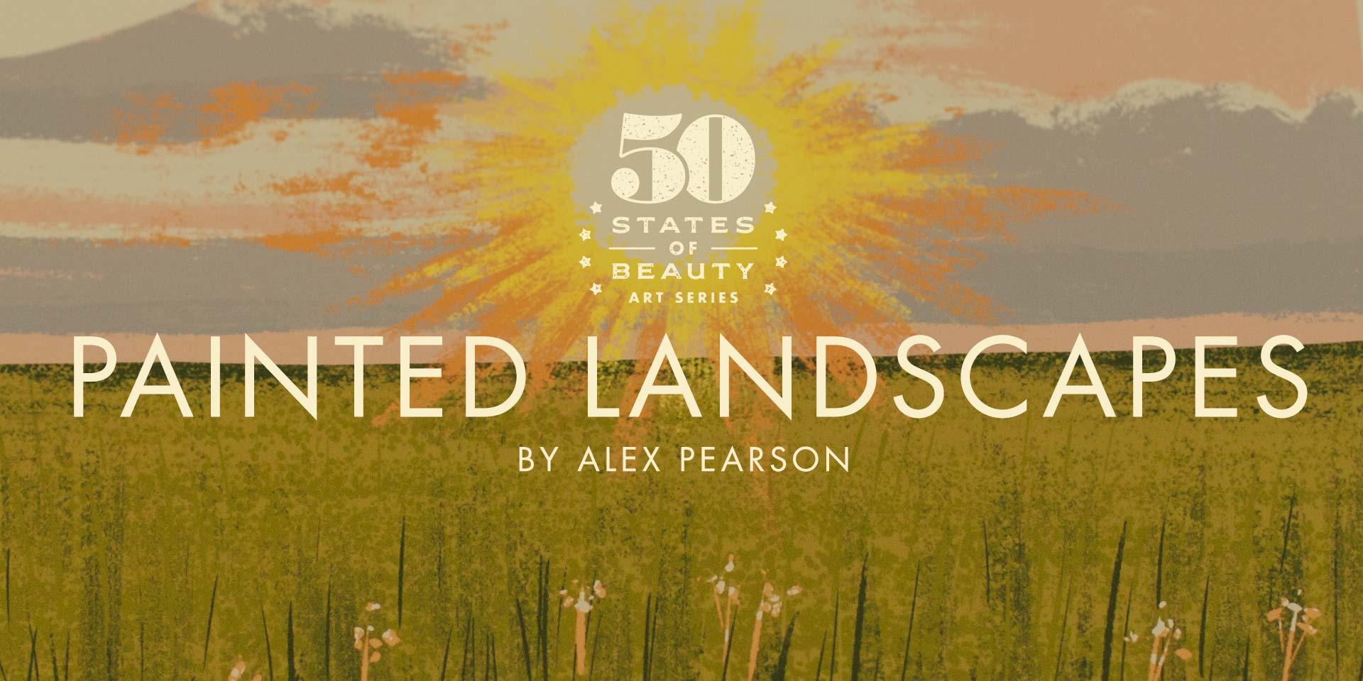 painted-landscapes-Slideshow-illinois.jpg