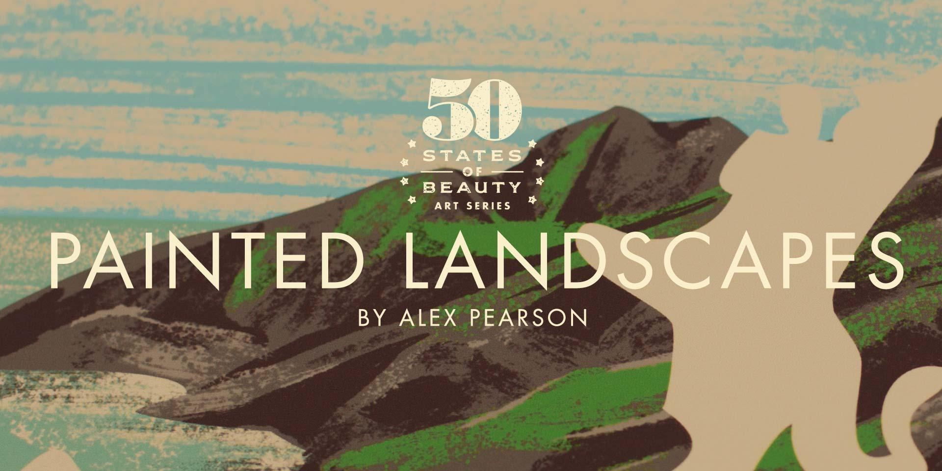 painted-landscapes-Slideshow-maryland.jpg