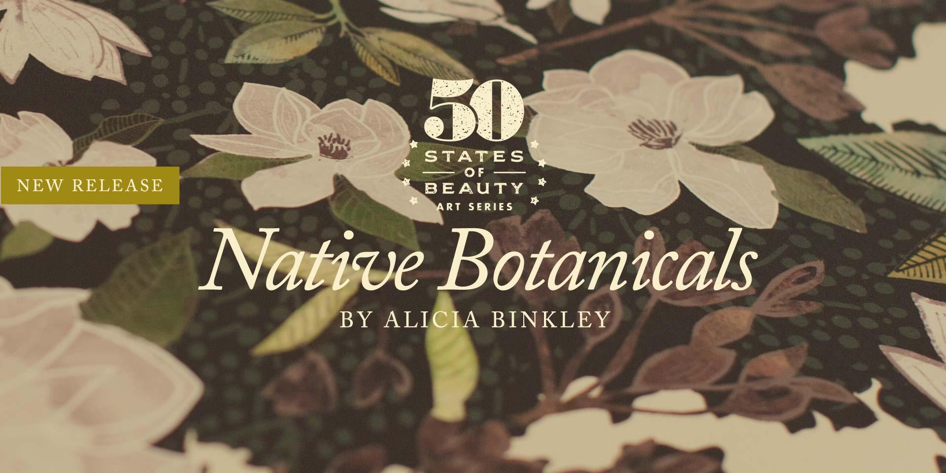 Native-Botanicals-slideshow-louisiana-1920x960.jpg