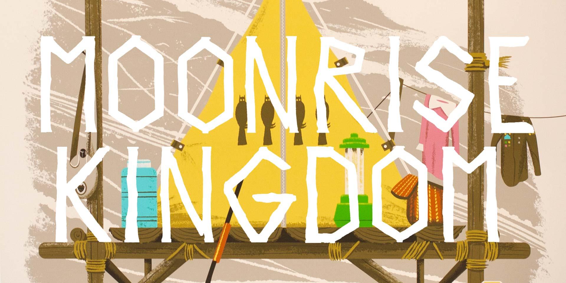 Moonrise-Kingdom-slide.jpg