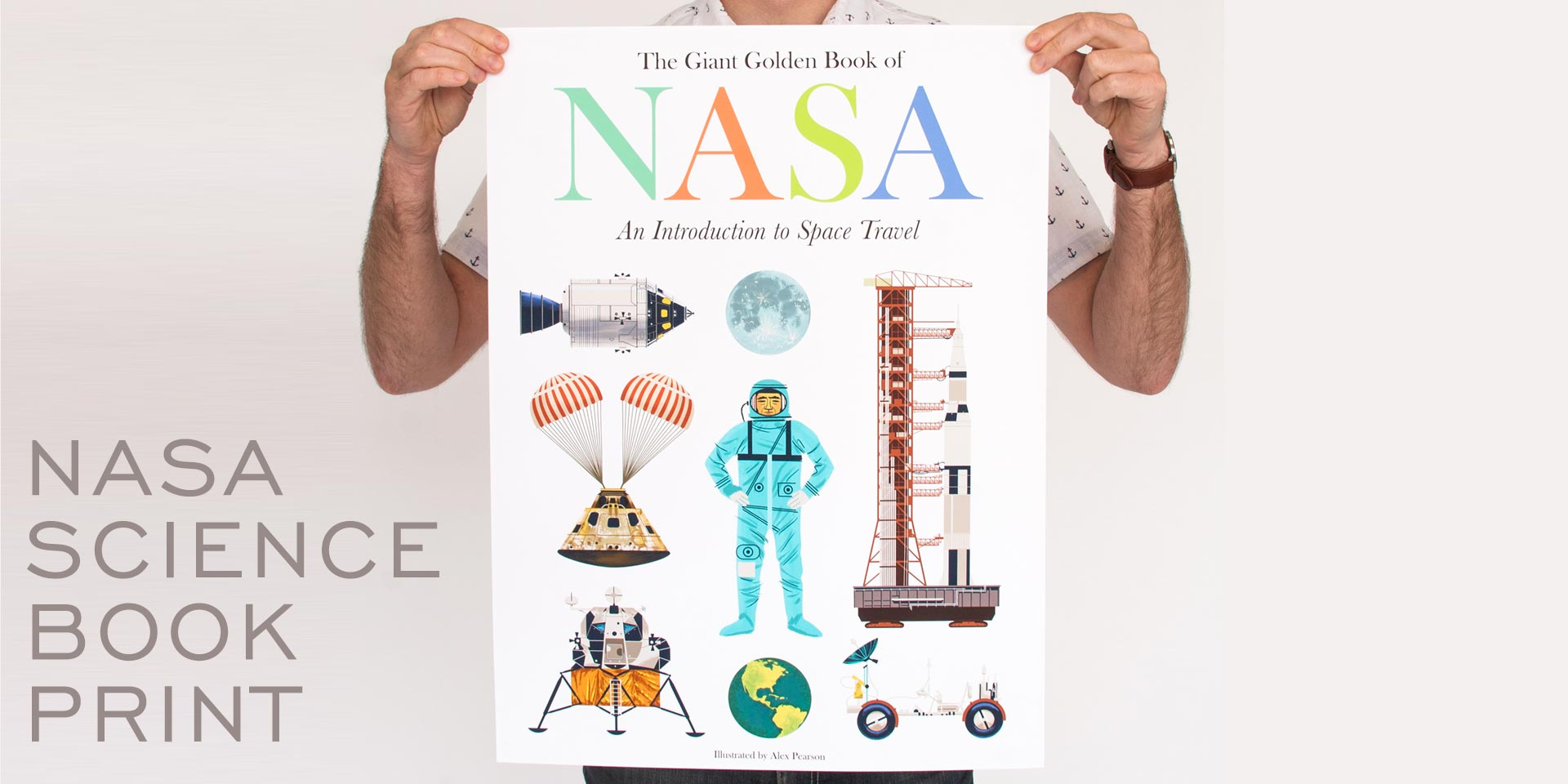NASA-golden-book-slide.jpg