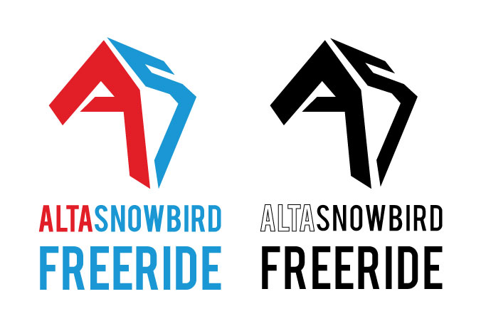 Alta/Snowbird Freeride Team
